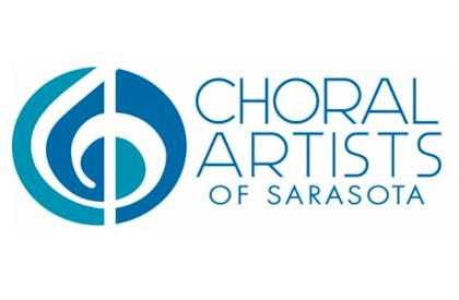 Choral Artists